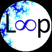 Loop Multitrack Recorder Free