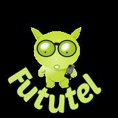 Fututel