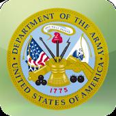 Fort Bragg Directory