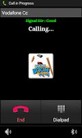 Screenshot of BoomBoom