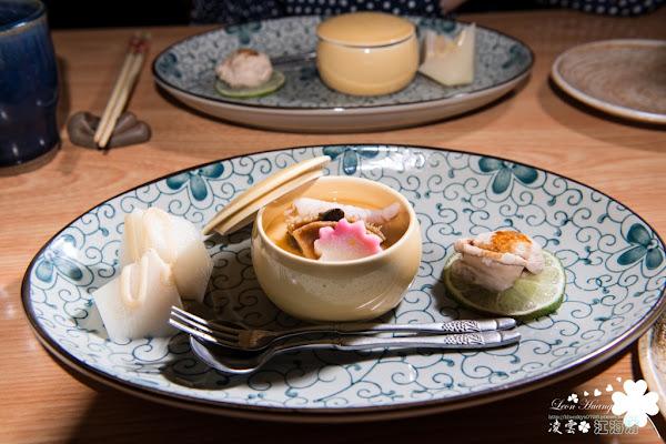 桃山日本料理