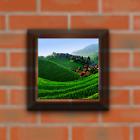 Wallpaper swap icon