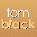 Tom Black Sales icon