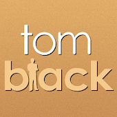 Tom Black Sales