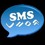 SMS Makassar