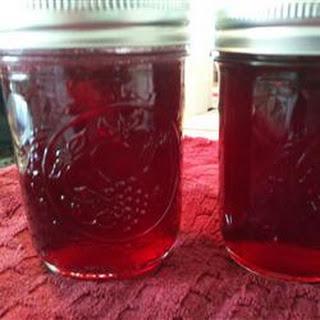 Jalapeno Jelly Fruit Recipes.