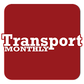 Transport Monthly