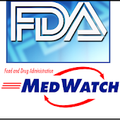 MedWatch Safety Alerts-Daily