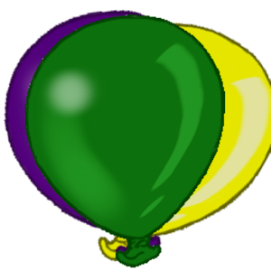 Free Apk android  Globos Exploid gratis Version  free updated on