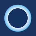 임팩트(impact) logo