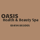 Oasis Health & Beauty Spa icon