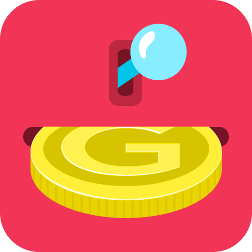 Ggifts好康 - 遊戲玩家福利社 娛樂 App LOGO-硬是要APP