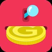 Ggifts好康 - 遊戲玩家福利社