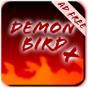 Demon Bird+