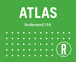 Reformation Brewery Atlas
