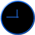 Tablet Clocks icon