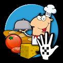 FreePlay Food Quiz icon
