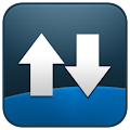App Tweakker APN INTERNET MMS apk for kindle fire