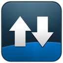 Guía para configurar APN de operadores colombianos: Tigo, Claro, Movistar, Une, Uff, Etb, Virgin mobile, Movil Exito