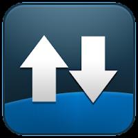 Tweakker APN INTERNET MMS 1.8.2