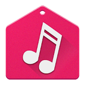 Taggr ‐ Music Tag Editor
