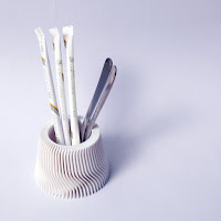 Stratum Cutlery Stand_002(white)