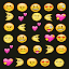 Emoji emotion keyboard 1.23 APK for Android