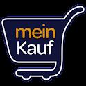 meinKauf.at – die Top Angebote logo