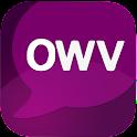OWVMobile icon