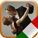 Tango-curso (it) icon