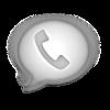 Phone Assistant-iTalk APK