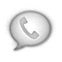 Phone Assistant-iTalk logo