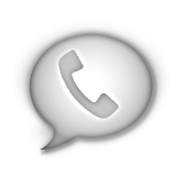 Phone Assistant-iTalk