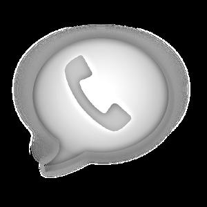 Phone Assistant-iTalk