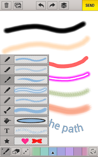 Sketch Master - screenshot thumbnail