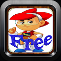 Obstacle Racing Run Free Games icon