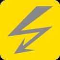 Stress (cardgame) icon