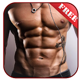 6 Six Pack Abs Workout