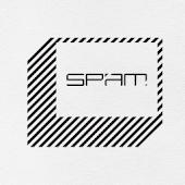 Spam Magazine
