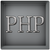 PHP Quick Tutorial