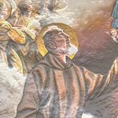 Aneddoti di padre Pio
