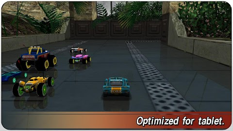 RE-VOLT 2 : Best RC 3D Racing Screenshot 11