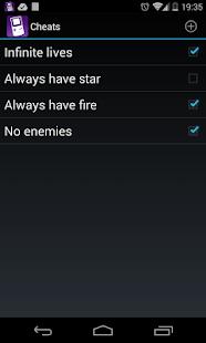 My OldBoy! Free - GBC Emulator Screenshot