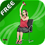 Ladies' Arm Workout FREE 1.0 APK for Android