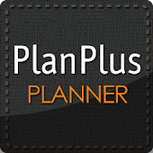 PlanPlus PLANNER