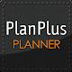 PlanPlus PLANNER v7.0