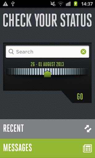 【免費商業App】E-services-APP點子