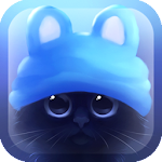 Yin The Cat v1.2.6