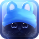 Yin The Cat v1.1.7