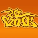 WeFunk Radio logo